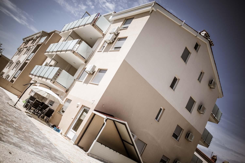 ApartmentMarco (1036 of 69)