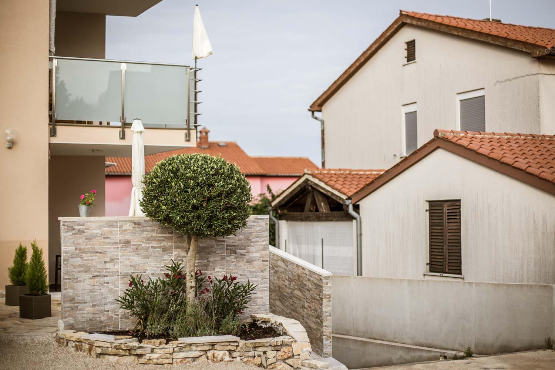 ApartmentMarco (1067 of 69)